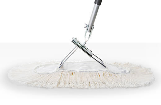 Vermop Damp Mop Cleaning System Is Sold By Fibre Cleaning NZ