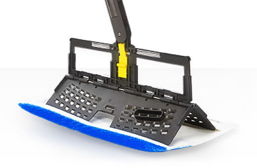 Vermop Twixter Cleaning System Is Sold By Fibre Cleaning NZ