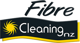 Fibre Cleaning New Zealand
